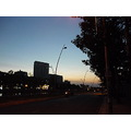 Off, into the sunset-zone
