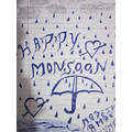 Happy Monsoon AmAn KuMaR