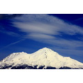 Mt Mount Mountain Shasta California Northern Siskiyou County
