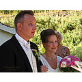wedding fredrik nina el chorro andalucia spain home canon sept2011