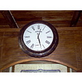 watch clock cloks relogios castelobranco portugal watches