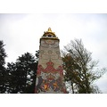 7 februar 1901