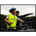 Photojournalism Skyride Cycling Sport Pendle Spideyj