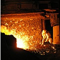 steel steelproduction