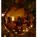 netherlands bussum christmas decoration nethx bussx chrin decox