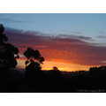sunrise perth hills littleollie