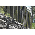 Devils Postpile / Mammoth California