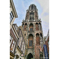 churchsunday cathedral utrecht holland thenetherlands