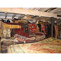 rugs cloth colors