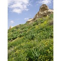 nevsehir goreme turkey turkiye nature