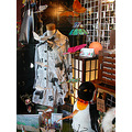 shop window shopfph gifts dress