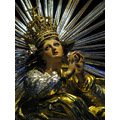 The Child Mary