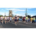 great north run charity
