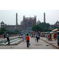 new delhi india rocco