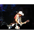 Bret Michaels Every Rose Has Its Thorn Rock Hard Poison