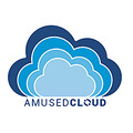 http://www.amusedcloud.com   AmusedCloud is a Proven and Simplified Cloud Technology to Back up C...