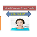 Hotmail Technical Support Number 18447806751 Texas Users