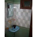 Nepal Travel Tourist Bathroom Janakpur