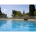 montello dubrovnik kroatia swimmingpool pool blue water