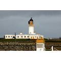 Wick NosHead Lighthouse