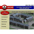 Revit_drafting_services autocad_drafting_service