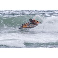 jetski sports watersports waves ocean