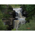 More from Ingleton waterfalls