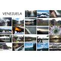collage Venezuela 1/2,  none of these  photos is mine, I just put them together for my F.T. frien...