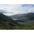 connor pass, dingle, co kerry, Ireland