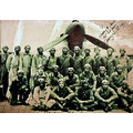 americanairpower museum ww2 tuskegee airman photo