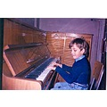 MUSIC STEPS FIRST PIANO PLAY AVRAMOVHEMY