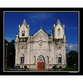 philippines cebu church