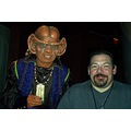 Las Vegas vacation Ferengi Quarks Bar