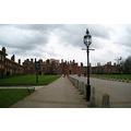 Day 4. Hampton Court Palace  1. I love history - this place was just magic for me! Built by Car...