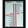 this simple plan makes it so easy to know on which side of the platform your train will arrive