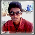 Prashanth Hero