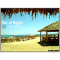 egypt redsea beach vacation