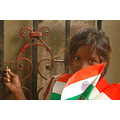 Mother India on Independence Day