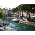 desenzano italy lake of garda