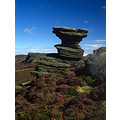 Peak District Derbyshire Salt Cellar Derwent