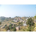 Nepal Travel Tourist Weesue Fixit Gorka Sunshine