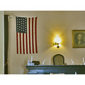 benicia beniciafph capitol history furniture flag historic