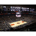 At 8:05pm-ACC-Toronto,Ont.,Saturday,Jan.26,2013