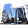 reflectionthursday downtown perth streetscape