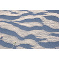sand shadow ripple