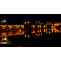 bideford long bridge devon torridge