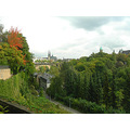 cityviewfriday luxembourg