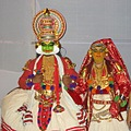 ftcompculture kathakali dance kerala india