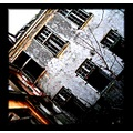 architecture old dirty house keitology keit