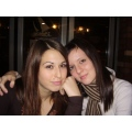 me&my friend mateja
